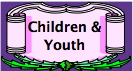 Children & Youth Link