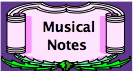 Musical Notes Link