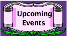 Upcoming Events Link